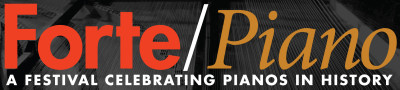 Westfield Forte/Piano to present a fascinating Beethoven program